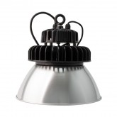 Campana SLIM LED Philips Dimmable 150W 90°