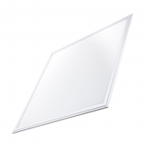 Panel LED Extraplano 60x60cm 40W 3800lm