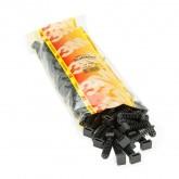 3M Paquete de 100 Tacos de Pared para Bridas Scotchflex 12 x 10 mm