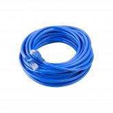 Cable Conexión CAT6 UTP 10m