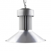 Campana Industrial Mean Well 100W