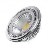 Bombilla LED AR111 COB 5W