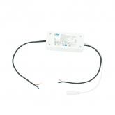 Driver Regulable LIFUD 1-10V Panel LED 40W