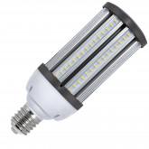 Lámpara LED Alumbrado Público E40 40W