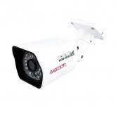Cámara AHD Bullet 720p 30m IP67