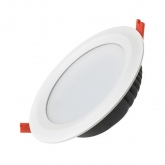 Downlight 48W LED Samsung Corte Especial 210mm